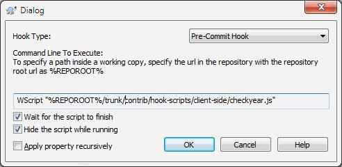 TortoiseSVN A Subversion client for Windows